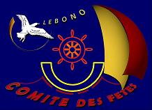 COMITE DES FETES - 56400 LE BONO